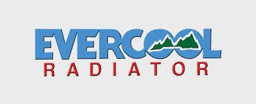 EverCool Logo