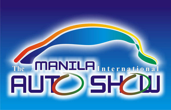 The Manila International Auto Show