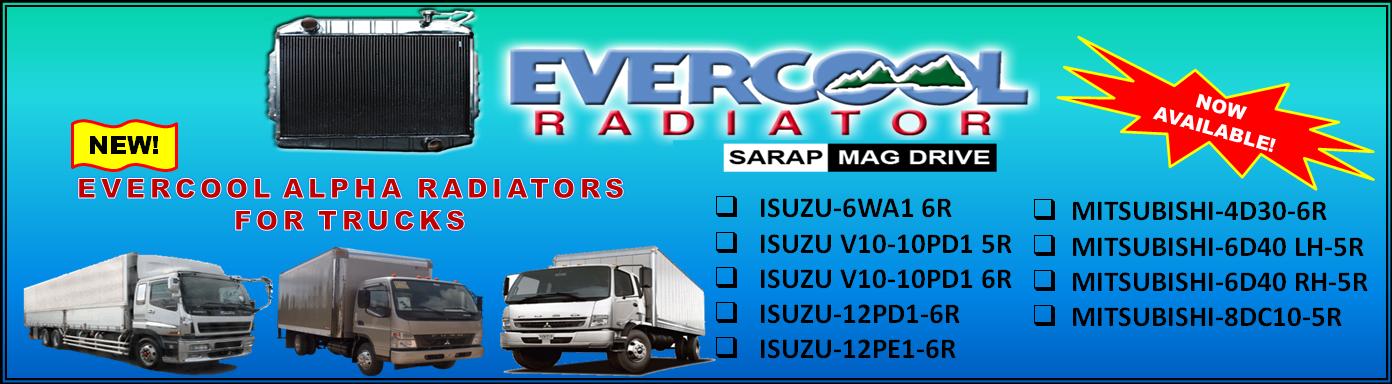 Evercool-Alpha-for-Trucks