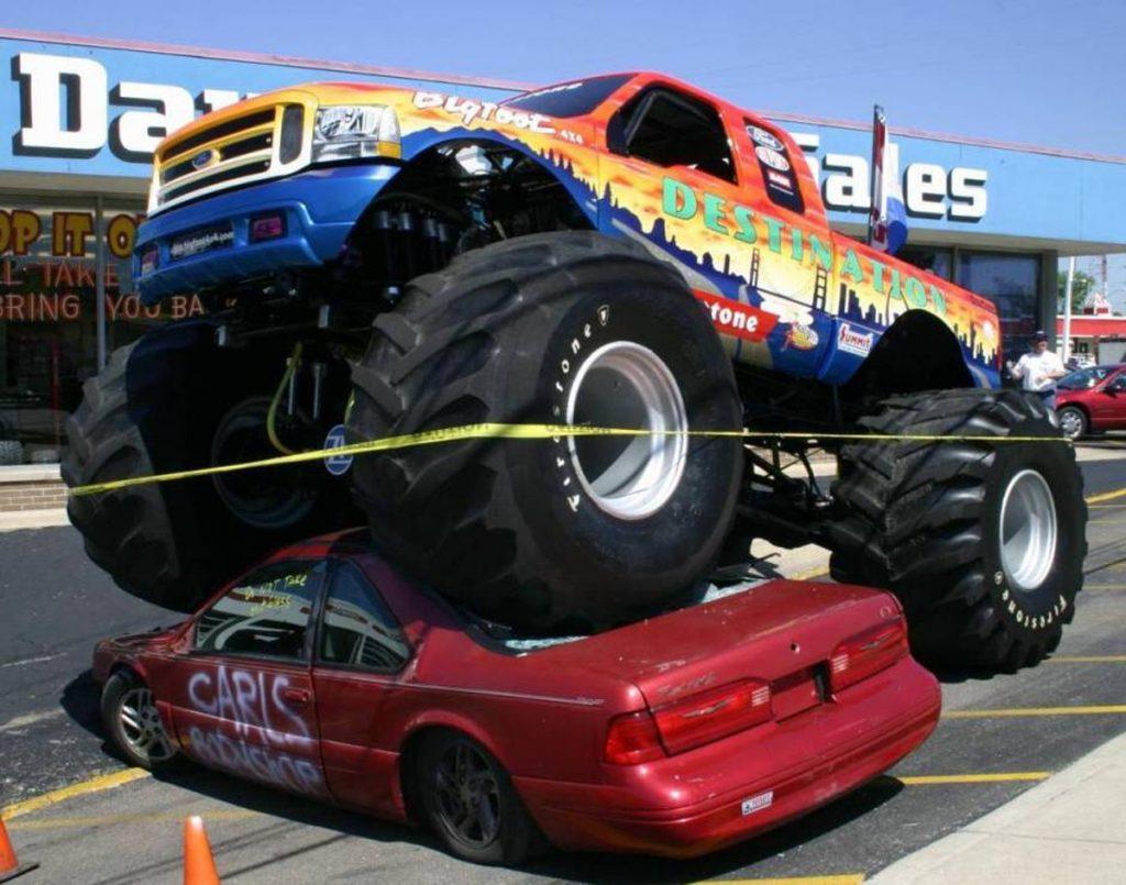 muffler-wheels-monster-truck1