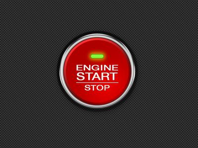 engine start stop 2