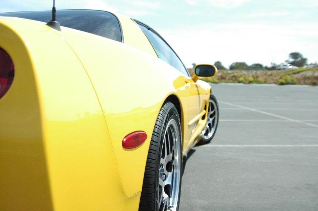 sports-car-633291_1280