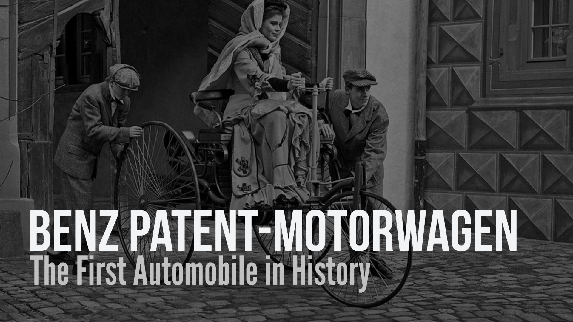 first-car-benz-patent-motorwagen