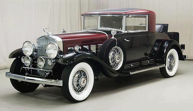 1930s-cadillac-v-16-cadillac
