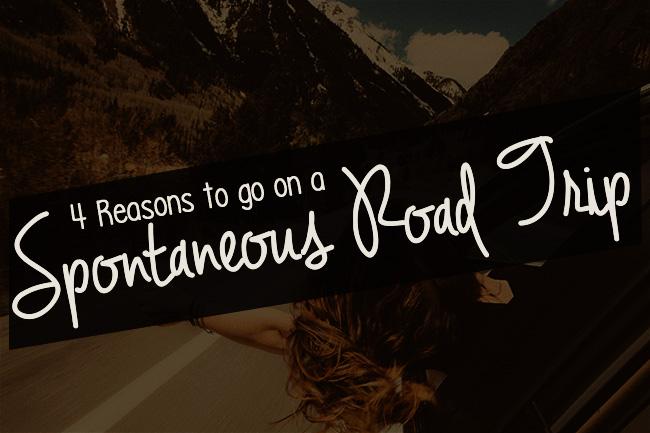 spontaneous-road-trip