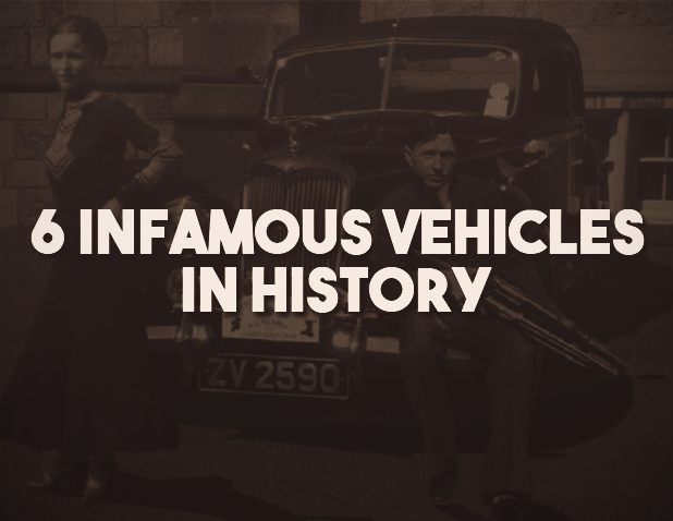 infamous-vehicles-in-history-roberts