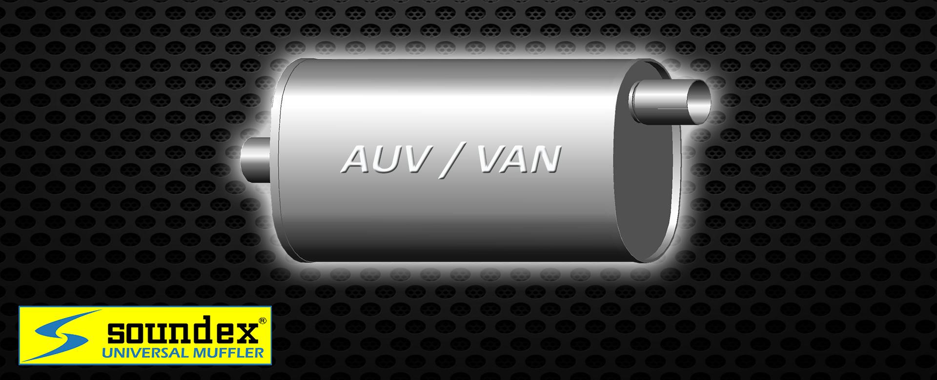 AUV-Slider-2