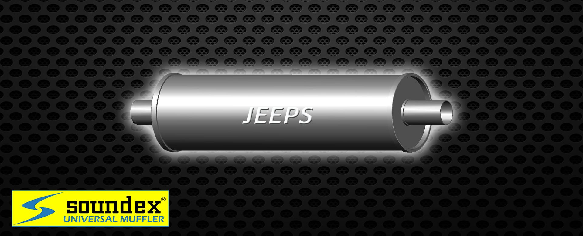 Jeeps-Slider-2