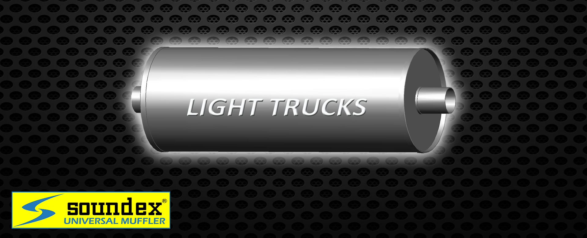 Light-Trucks-Slider-2