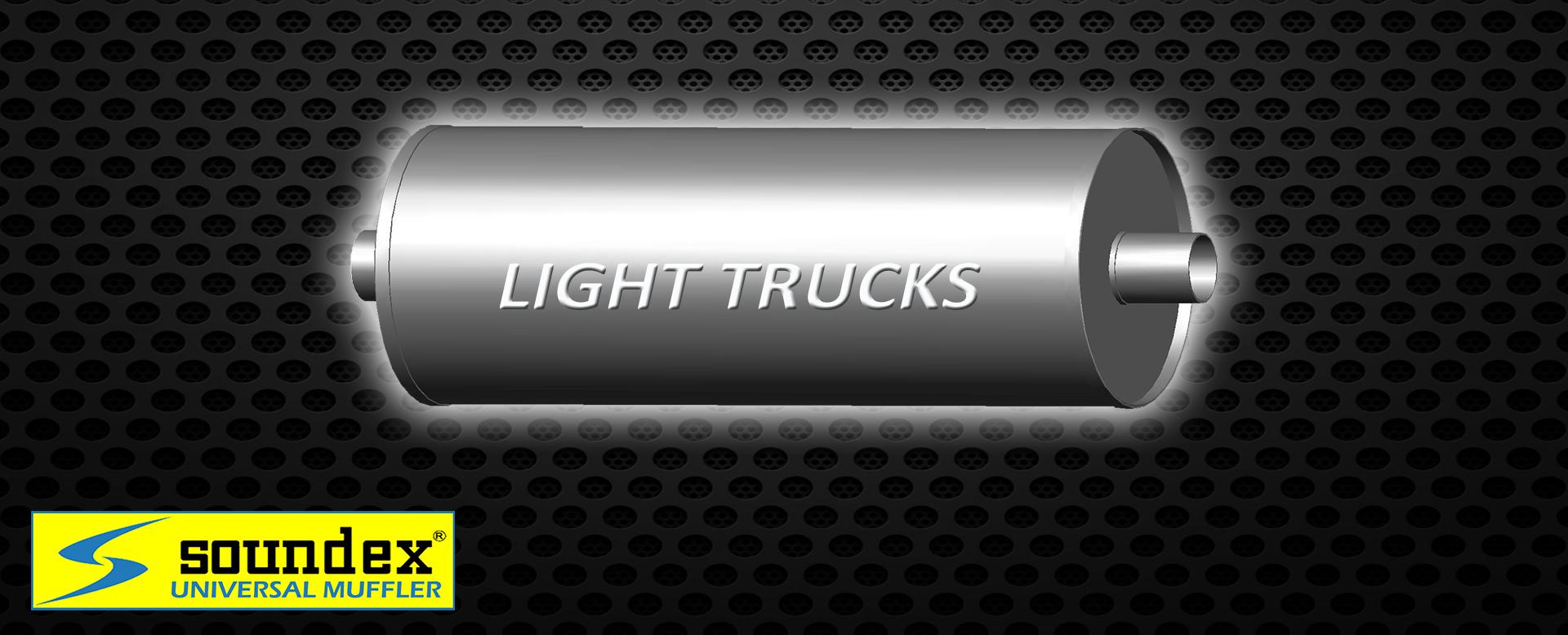 Light-Trucks-Slider-2