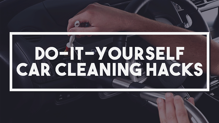 diy-car-cleaning-hacks