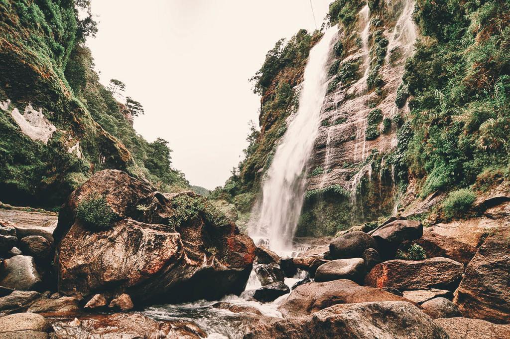 bomod-ok-waterfalls
