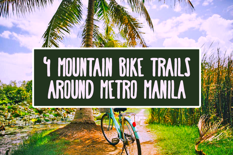 Mountain-Bike-Trails-in-Metro-Manila-ROBERTS