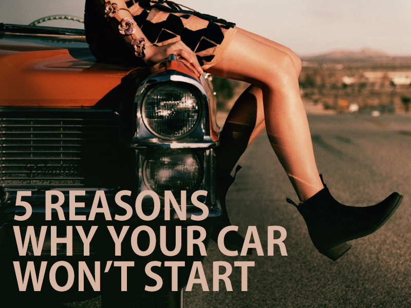 5-Reasons-Why-Your-Car-Won't-Start-ROBERTS