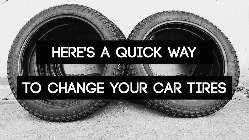 Here's-a-Quick-Way-to-Change-Your-Car-Tires