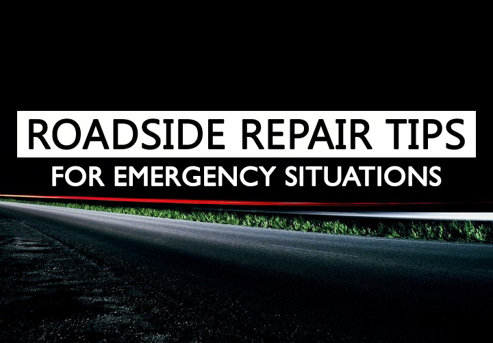 Steel-Tube-Philippines-Roadside-Repair-Tips-for-Emergency-Situations