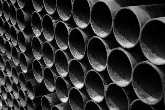 What Are the Differences Between Steel Tubes and Steel Pipes