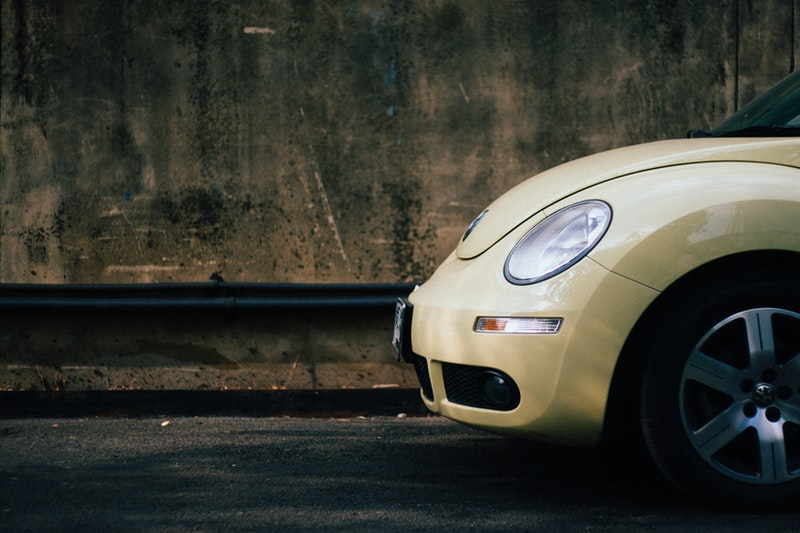 Muffler for Sale Philippines: 4 Reasons Your Car Makes Noise When Accelerating