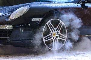 Do Mufflers for Sale in the Philippines Increase Your Vehicle's Horsepower?