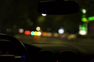 Efficiency Of Universal Mufflers: How To Drive Safely At Night
