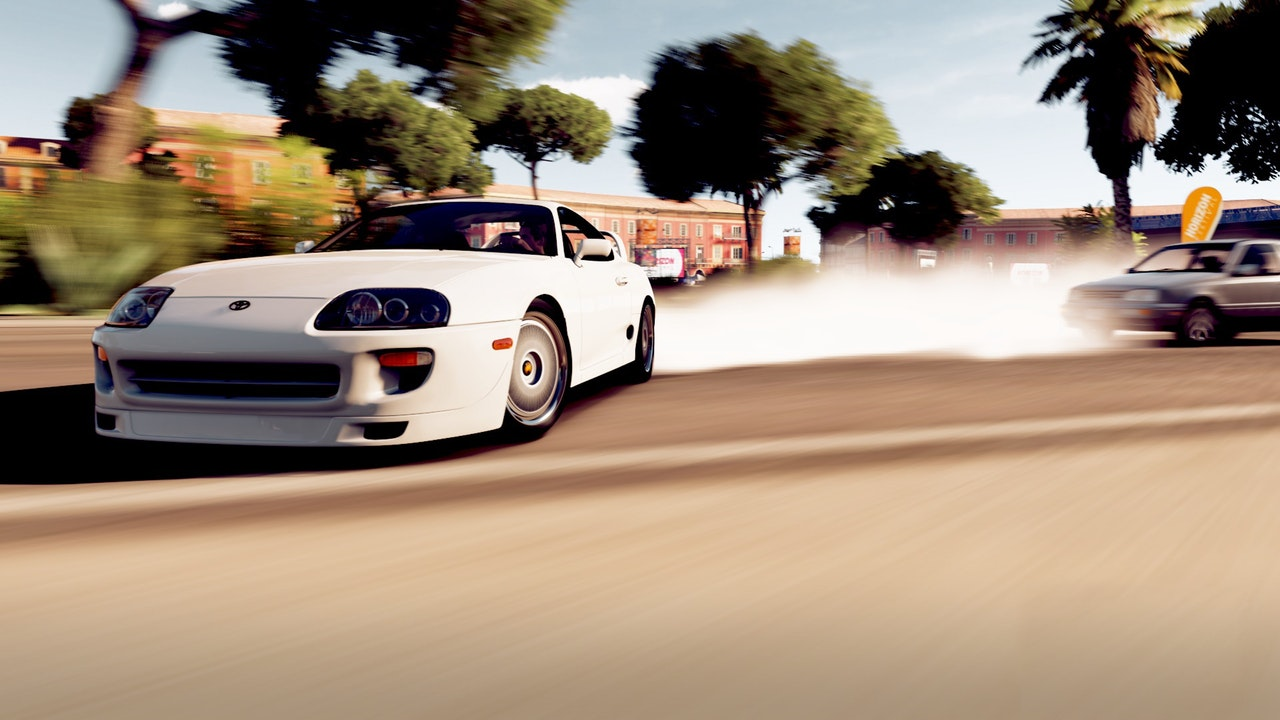 How to Take Advantage of Understeer
