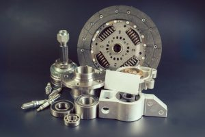 Where Can You Buy Quality Car Parts?