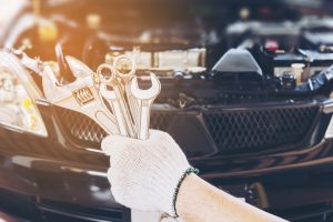 Emergency Car Repair Tools You Must Have