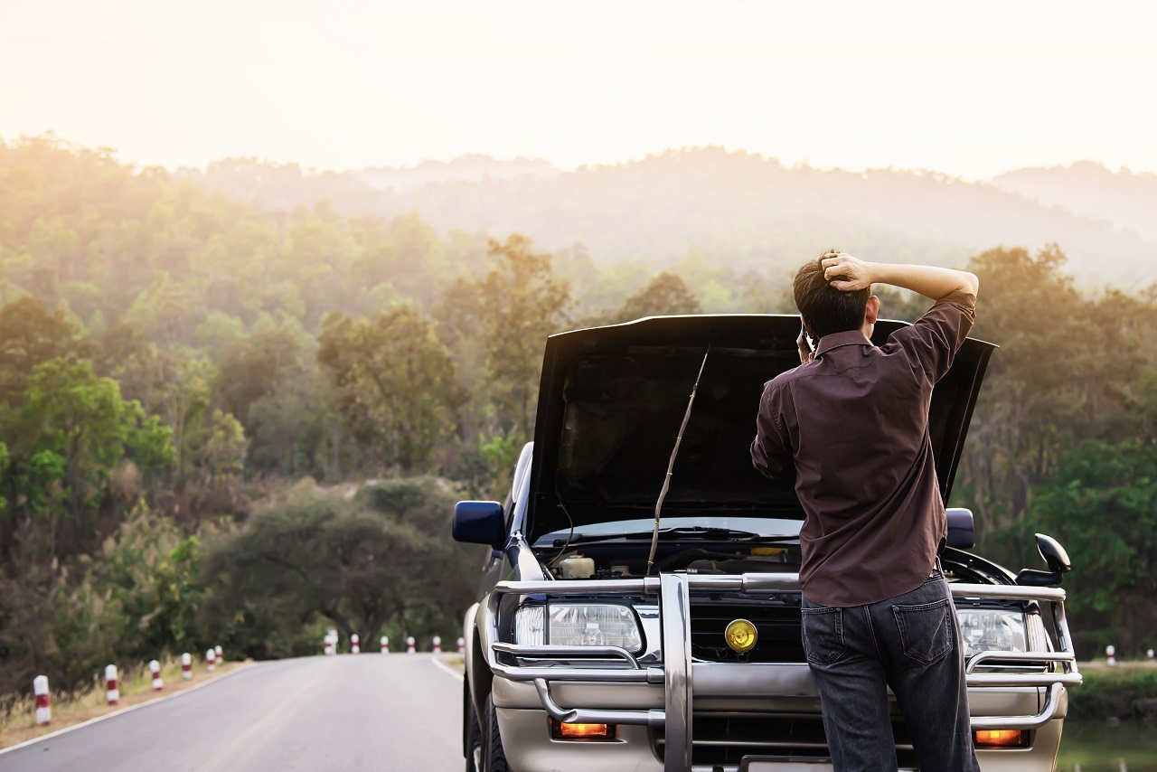 Common Car Problems and How to Prevent Them