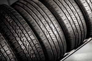 How to Care For Your Car Tires
