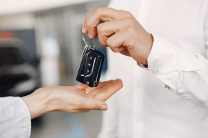 Car Trade-In Tips You Should Know