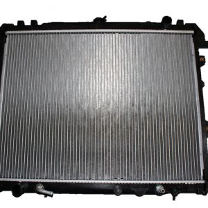 TOYOTA INNOVA/FORTUNER/HILUX GAS 2005-2015 A/T