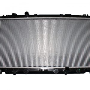 HONDA CITY/JAZZ (GM) 2009-2013 A/T