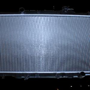 HONDA CRV 2.0 2002-2007 M/T (CT 22-26)