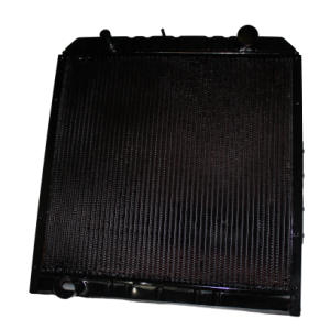 ISUZU V10 10PC1 M/T 6R