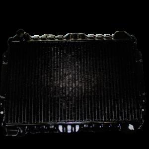 ISUZU 4BC2 M/T 3R
