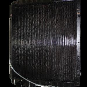 ISUZU 6HE1 FRONT ENGINE 1996-2003 M/T 5R
