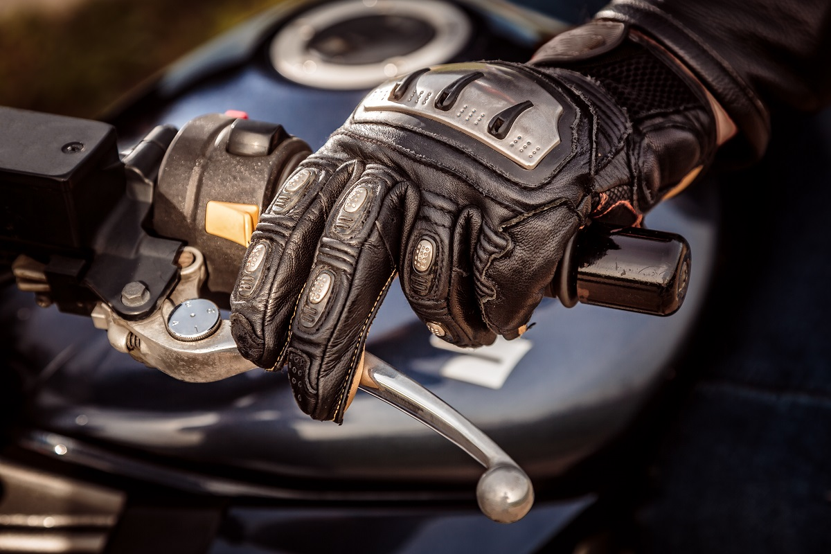 Motorcycle Inspection Checklist 6 Things to Check Before a Ride